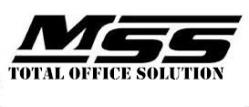 Mentor Sales & Services avatar