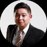 Agent: Jimmy Khor