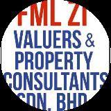 Agent: Fakhriyatie Mohd Lotfie
