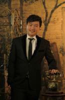 Agent: Eric Yeo