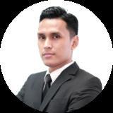 Agent: Affendi Adzhar