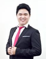 Agent: Richard Lai