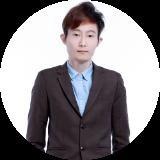 Agent: Nicholas Ong