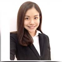 Agent: Irene Lee
