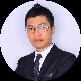 Agent: Cheah Kean Meng