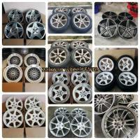 Zakwan wheels&tyre avatar