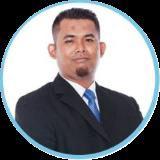 Agent: Nordin Mohd Sarbaini