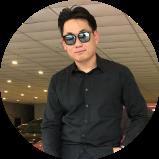Agent: Kelvin Lim Bdr Sunway