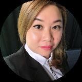Agent: Macy Chow 016-2252322