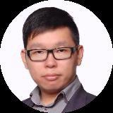 Agent: Owen Ho