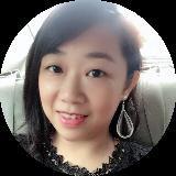 Agent: Irene Teong