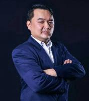 Agent: Vincent Fu
