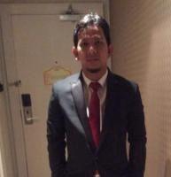Agent: Lokman Aziz