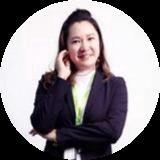 Agent: Jasper Lim