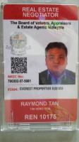 Agent: Raymondrealty