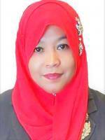 Agent: Shima Hasim