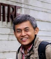 Agent: Lim Chooi Guan