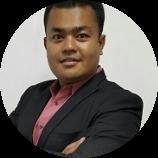 Agent: Mohd Hanif