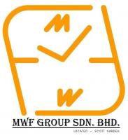 MWF Group Sdn. Bhd. avatar