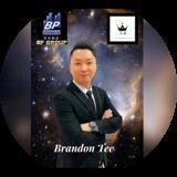 Agent: Brandon Tee