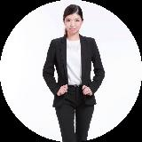 Agent: Melody Leong