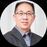 Agent: Eric Lu