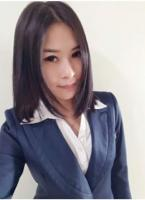 Agent: Yuki Ling