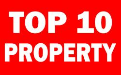 Agent: TOP 10 PROPERTY