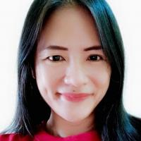 Agent: Samantha Koo