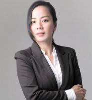 Agent: shelly yew
