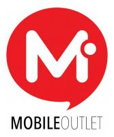 Mobile Outlet avatar