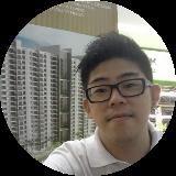Agent: Ken Seow