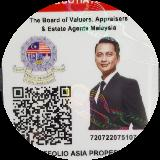 Agent: Tommy Tan