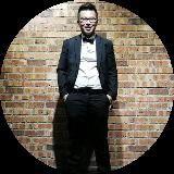 Agent: Jordan Teoh Zong Wei