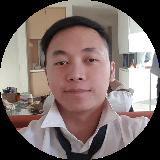 Agent: Ken Scott Ho Hong Hui