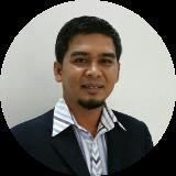 Agent: Ahmad