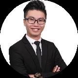 Agent: Cyril Fong