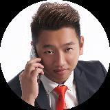 Agent: Ivan Loo