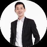Agent: Sam Chia