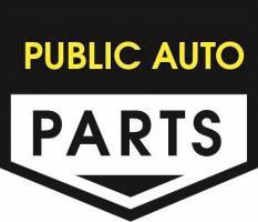 Public Auto Parts M SDH BHD avatar
