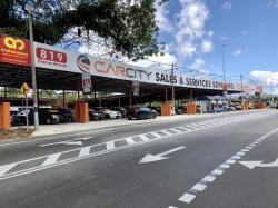 819 CAR CITY SALES & SERVICES SB avatar