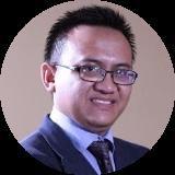 Agent: Ehsan Selangorprop