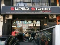 Superstreet Motorsports avatar