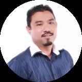 Agent: Khairum Nizam bin Mohd Jarjars