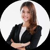 Agent: Jovine Ng