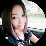 Agent: Vivian Sim