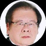 Agent: Chen Sei Loung
