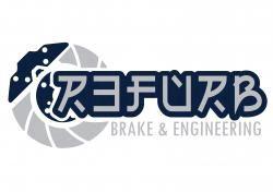 Refurb Brake & Engineering - PRO Niaga Store on Mudah my