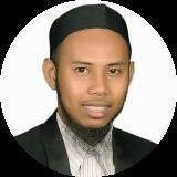 Agent: Izwan Ghazali