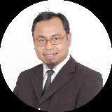 Agent: Saiful Nizam